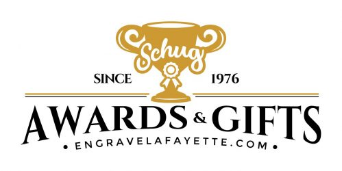 Schug Awards & Gifts
